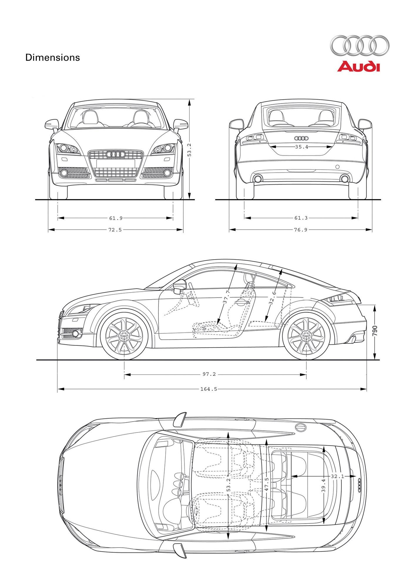 2010 Audi Tt Top Speed A8 Engine Diagram