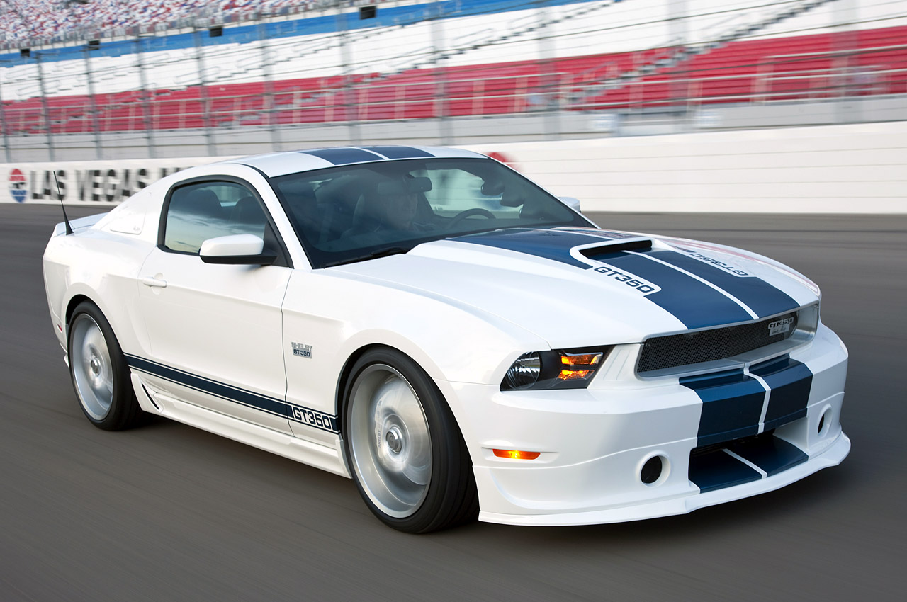 2011 shelby gt350 mustang review top speed. Black Bedroom Furniture Sets. Home Design Ideas