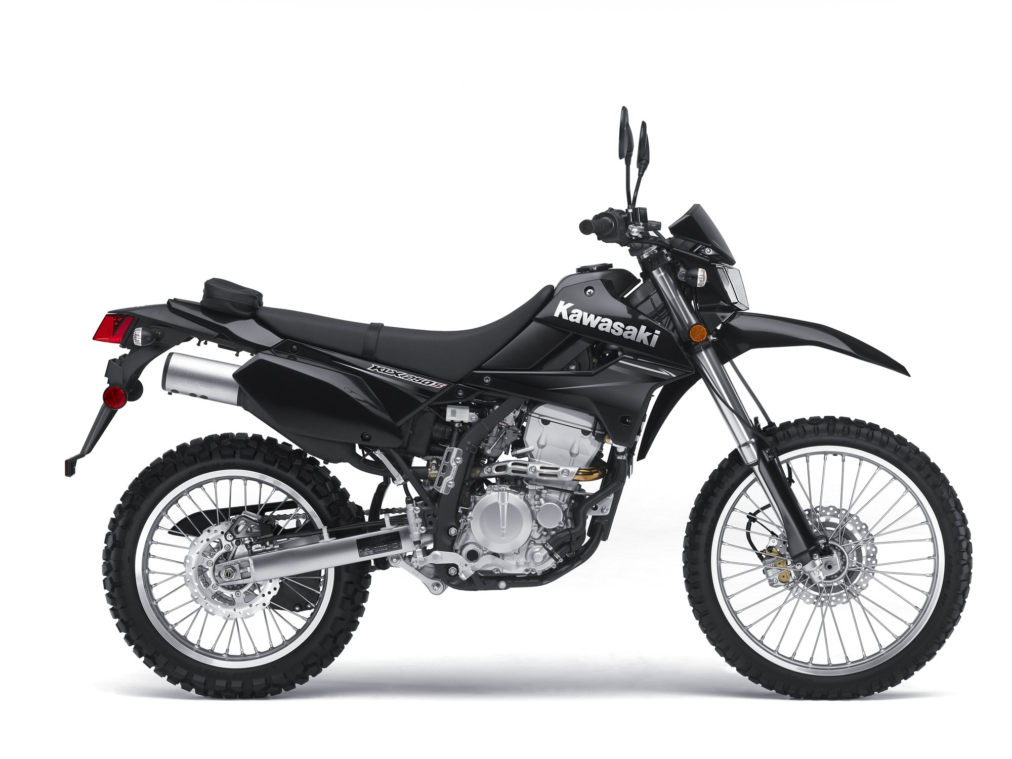 2010 kawasaki klx250s review top speed. Black Bedroom Furniture Sets. Home Design Ideas