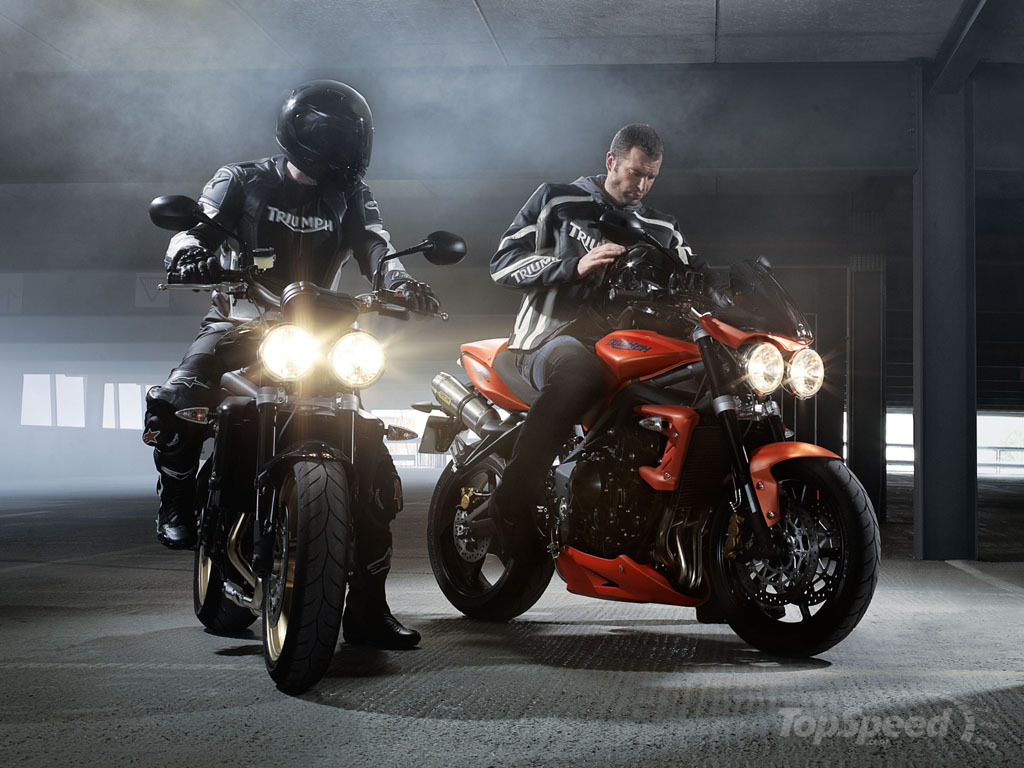 2010 triumph street triple r picture 349416 motorcycle review top speed. Black Bedroom Furniture Sets. Home Design Ideas