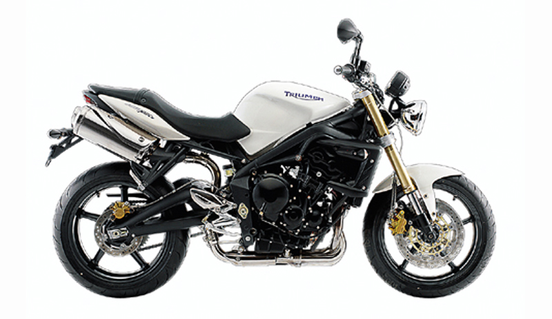 2010 triumph street triple r review top speed. Black Bedroom Furniture Sets. Home Design Ideas