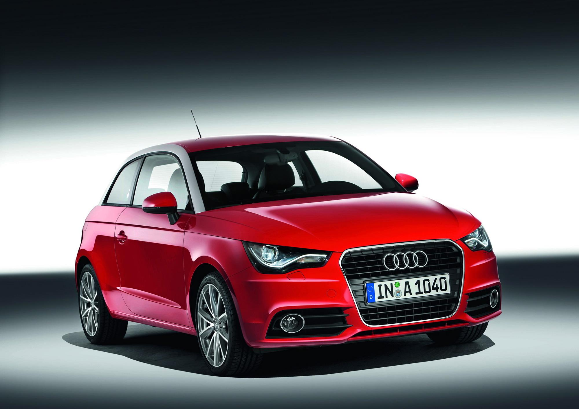 2011 audi a1 top speed. Black Bedroom Furniture Sets. Home Design Ideas