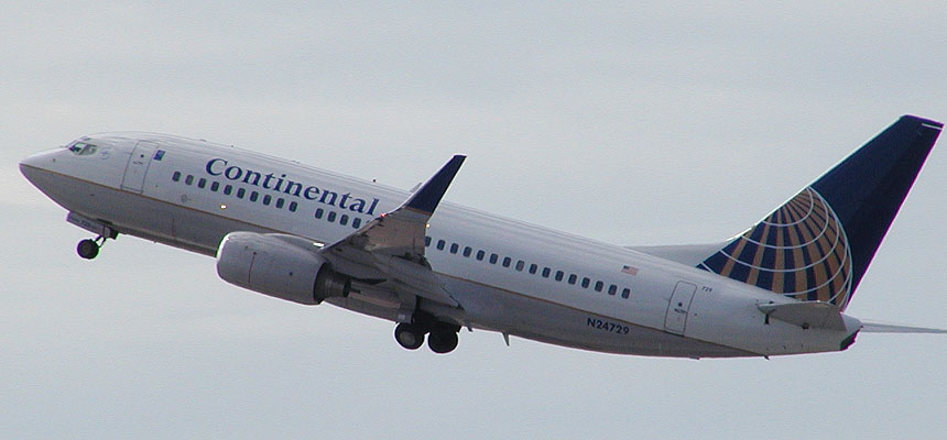 1998 2010 boeing 737 700 review top speed
