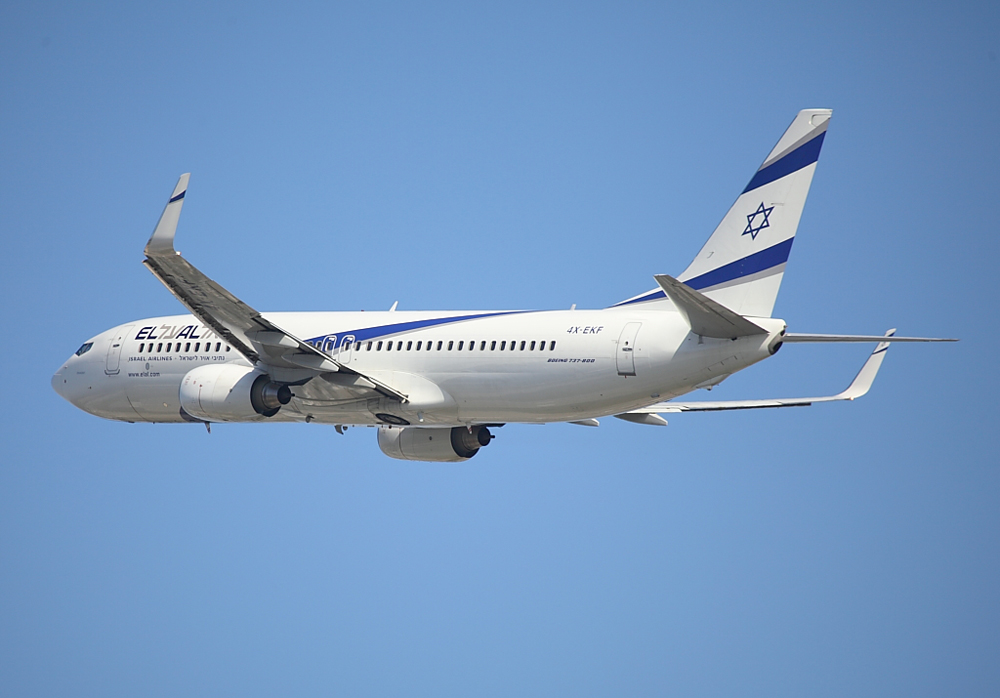 1998 - 2010 Boeing 737-800Pictures, Photos, Wallpapers.