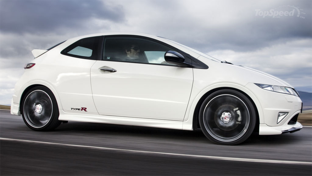 Civic Si Mugen For Sale | Autos Post