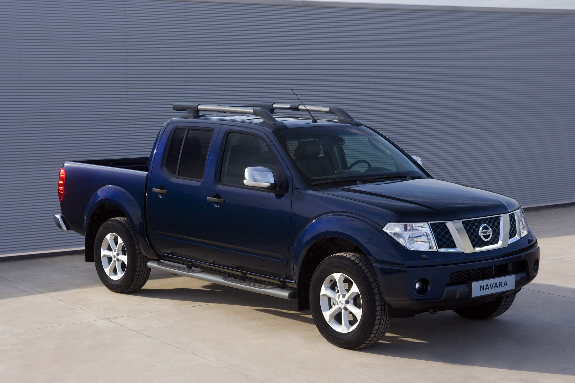 2011 nissan navara top speed. Black Bedroom Furniture Sets. Home Design Ideas