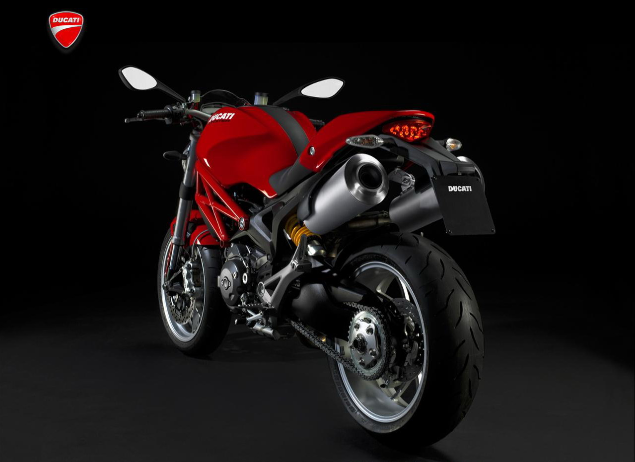 2010 ducati monster 1100 1100 s review top speed. Black Bedroom Furniture Sets. Home Design Ideas