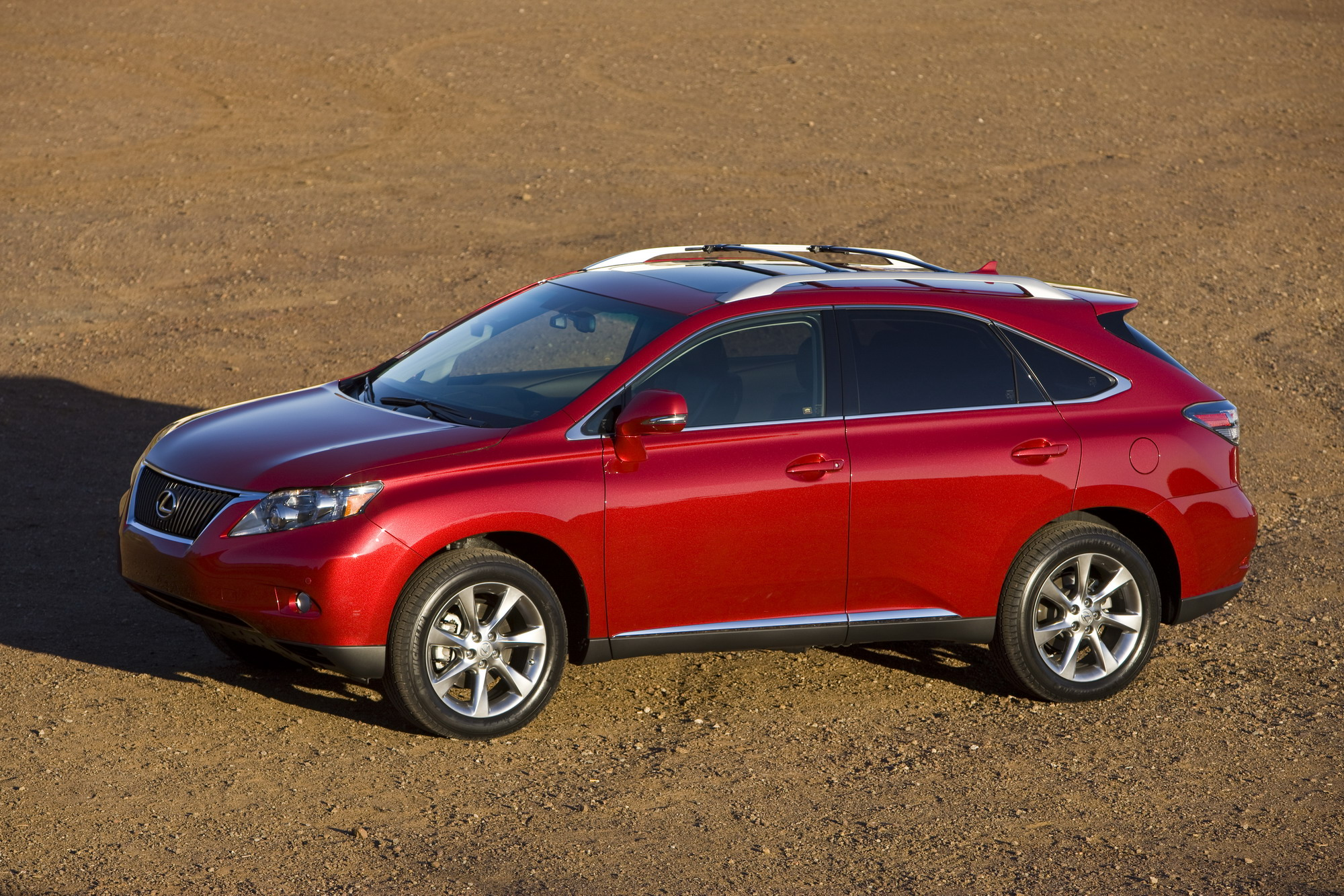 2010 lexus rx 350 review top speed. Black Bedroom Furniture Sets. Home Design Ideas