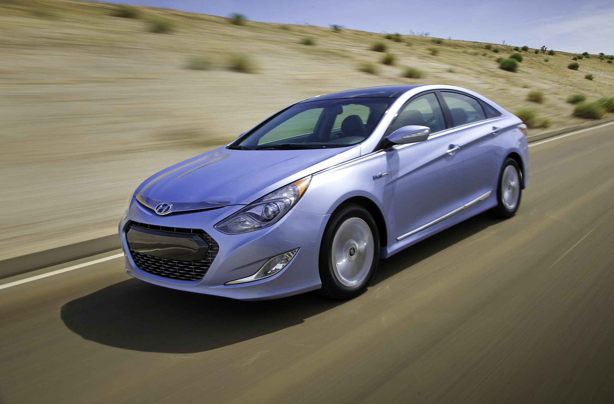 2011 hyundai sonata hybrid review gallery top speed. Black Bedroom Furniture Sets. Home Design Ideas