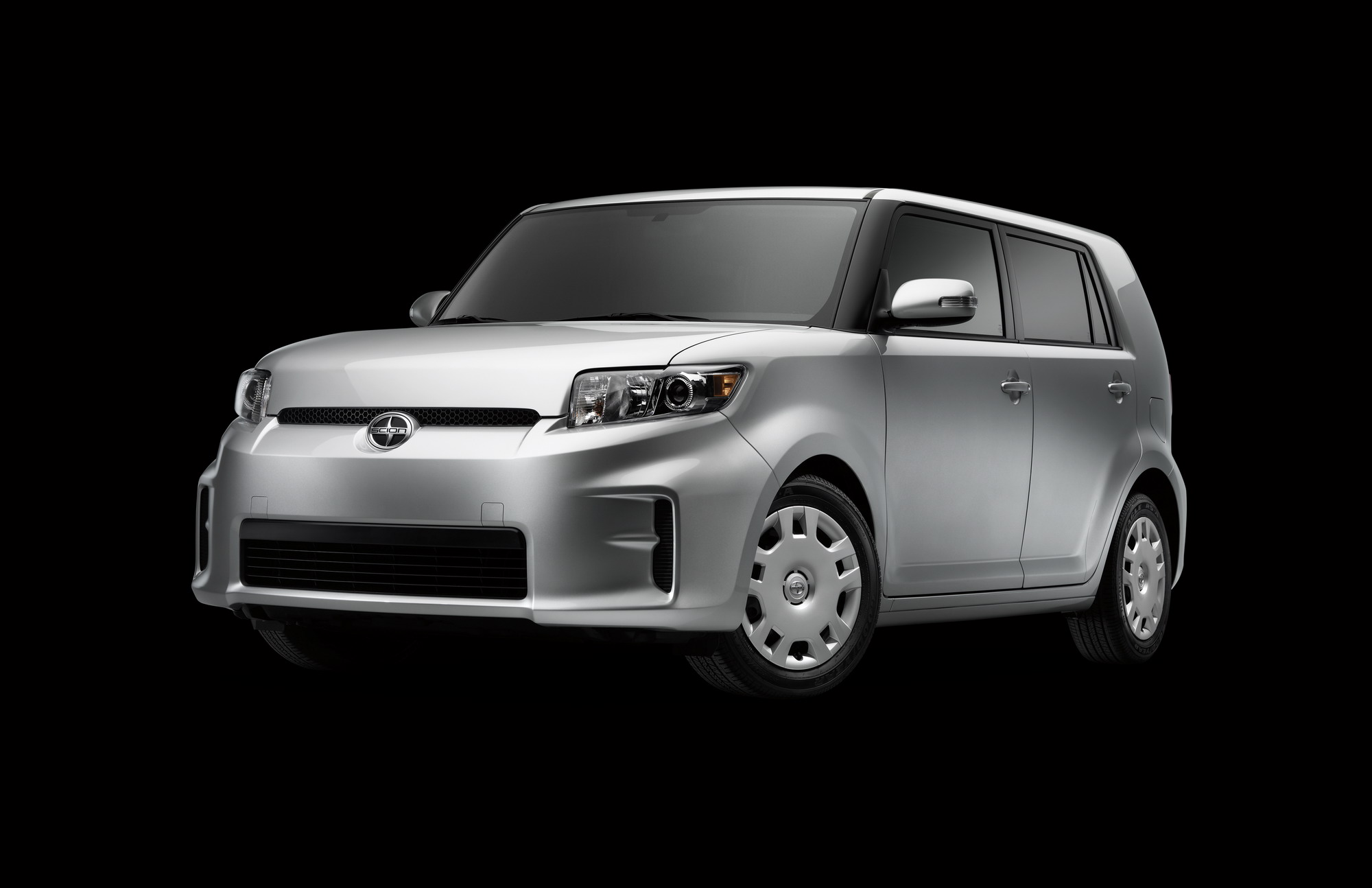2011 scion xb review gallery top speed. Black Bedroom Furniture Sets. Home Design Ideas