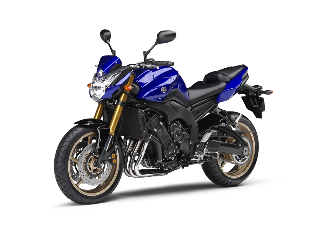 2010 yamaha fz8 abs review top speed. Black Bedroom Furniture Sets. Home Design Ideas