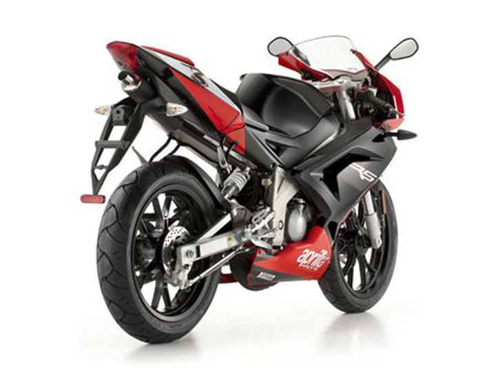 2010 aprilia rs 50 review top speed. Black Bedroom Furniture Sets. Home Design Ideas