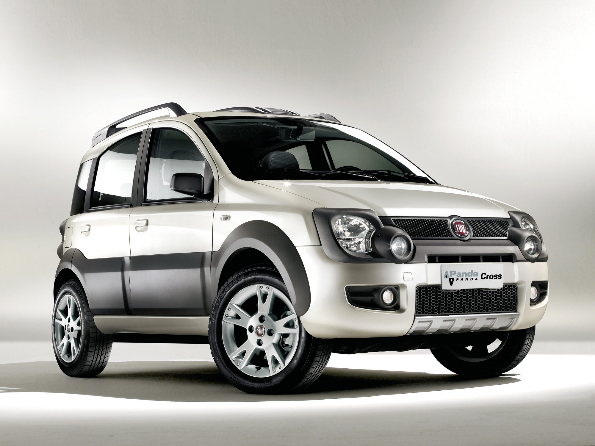 2010 fiat panda review top speed. Black Bedroom Furniture Sets. Home Design Ideas