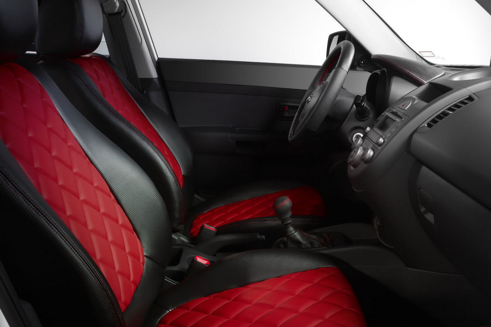 image soul itm fit iggee available custom loading leather covers seat s is cover kia