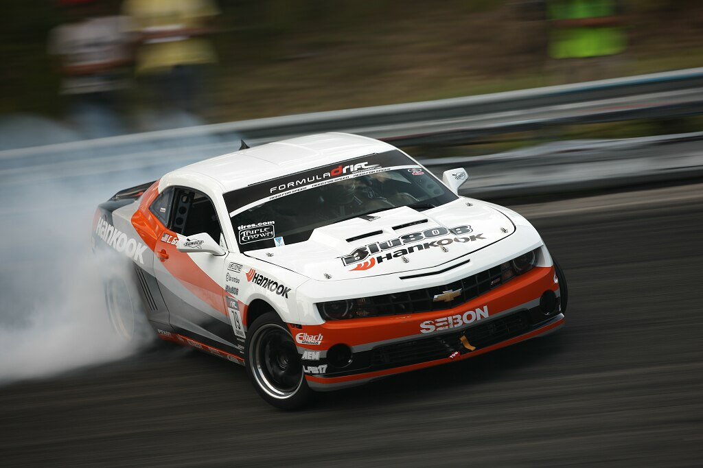 Formula Drift New Jersey Pictures Photos Wallpapers Top Speed