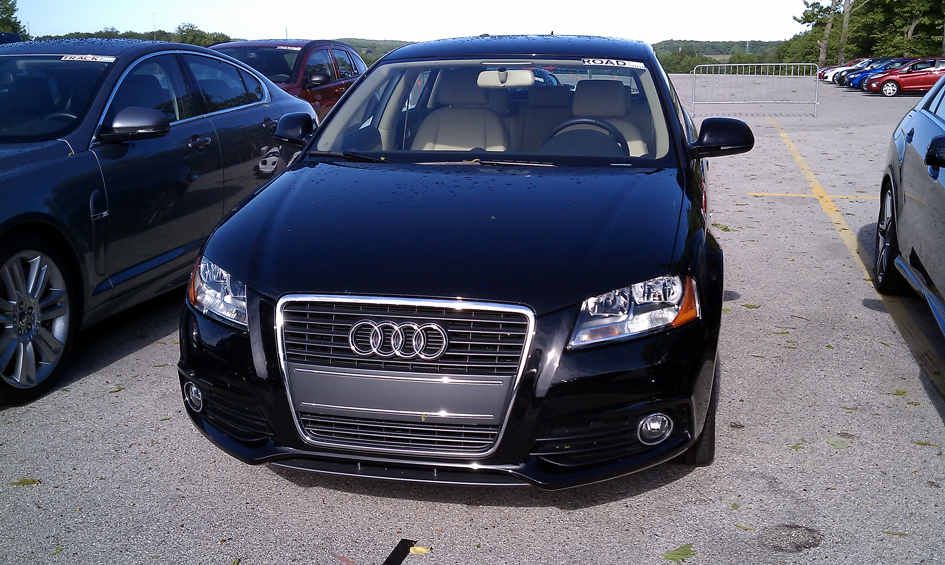 2010 audi a3 tdi review top speed. Black Bedroom Furniture Sets. Home Design Ideas