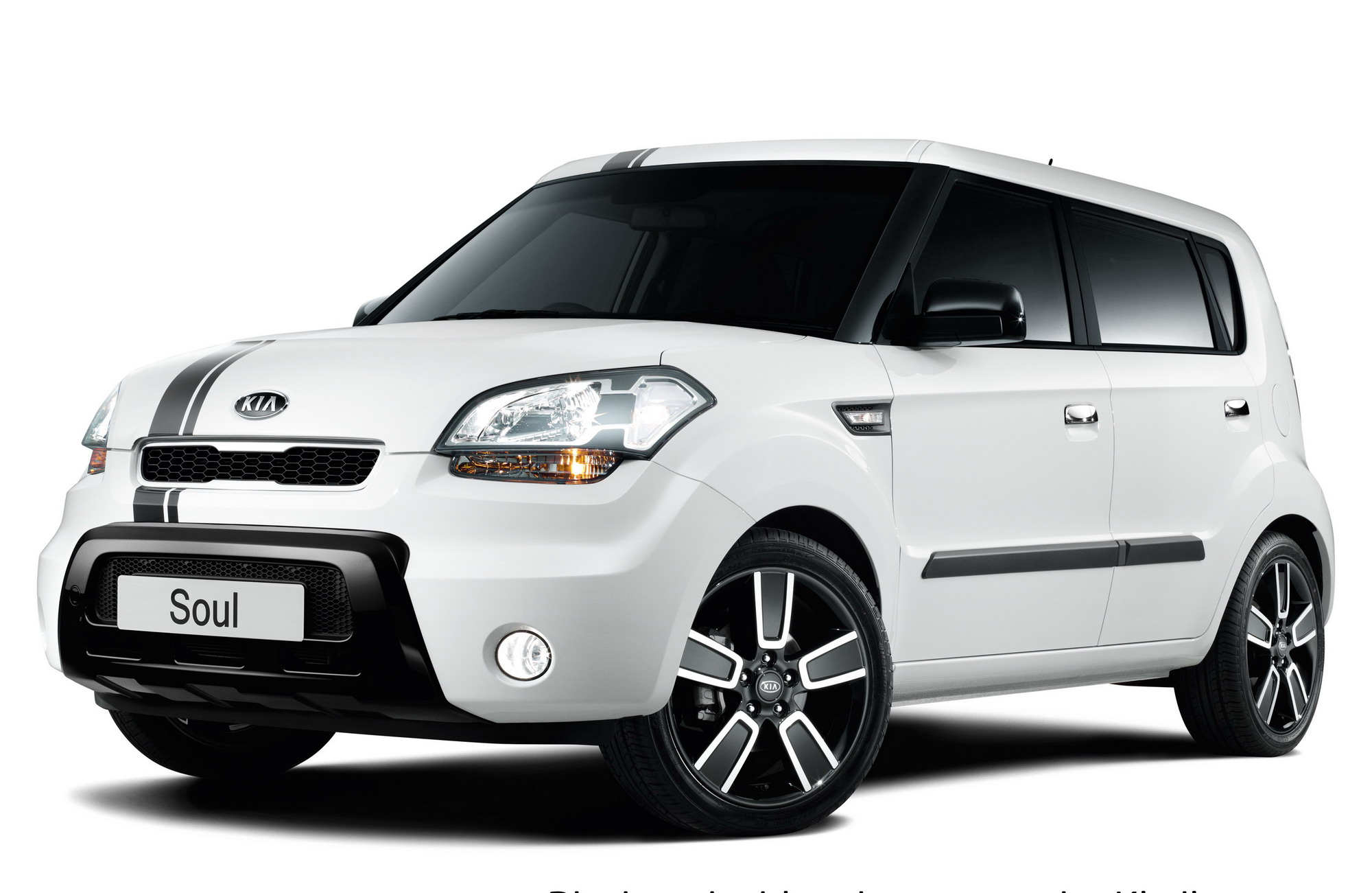 wheel review souls car kia of the soul a behind