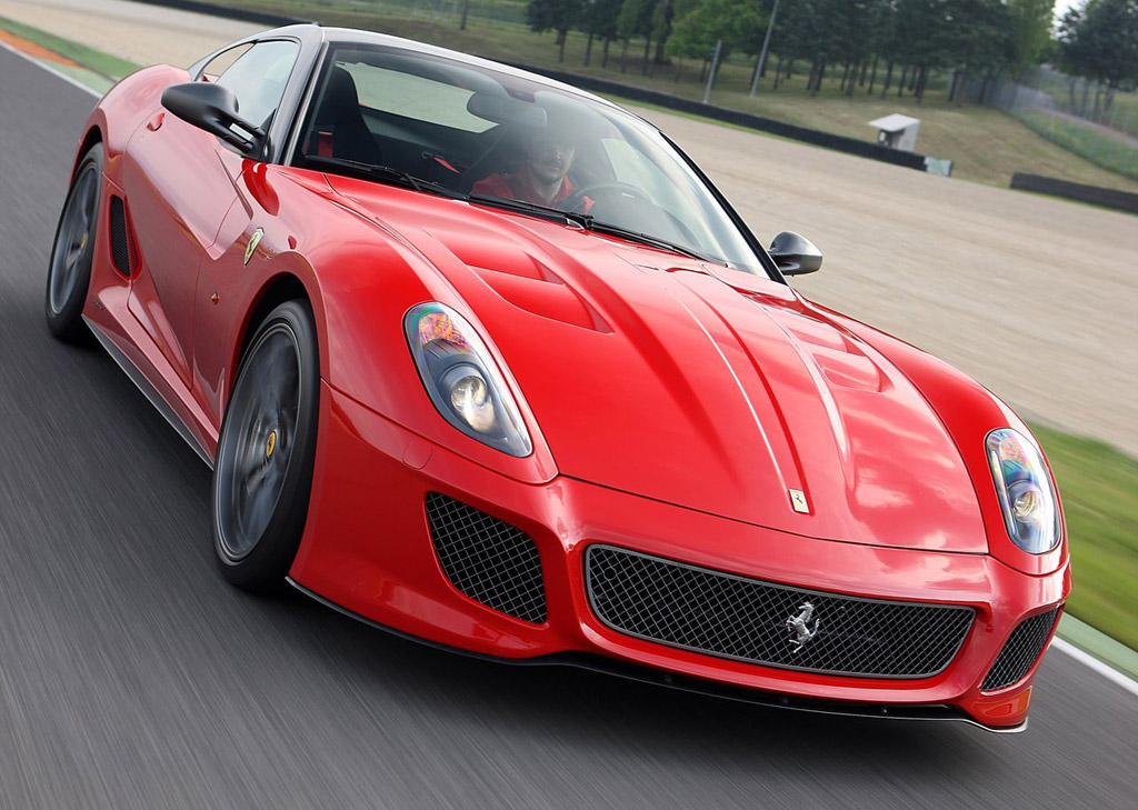 2011 ferrari 599 gto top speed. Black Bedroom Furniture Sets. Home Design Ideas