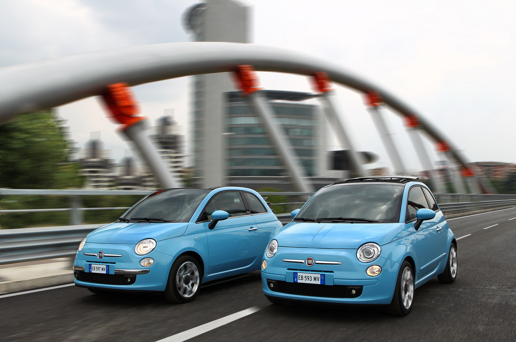 2010 fiat 500 and 500c twin air review top speed. Black Bedroom Furniture Sets. Home Design Ideas