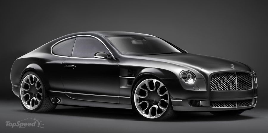 http://pictures.topspeed.com/IMG/jpg/201008/bentley-r-type-conce-2w.jpg