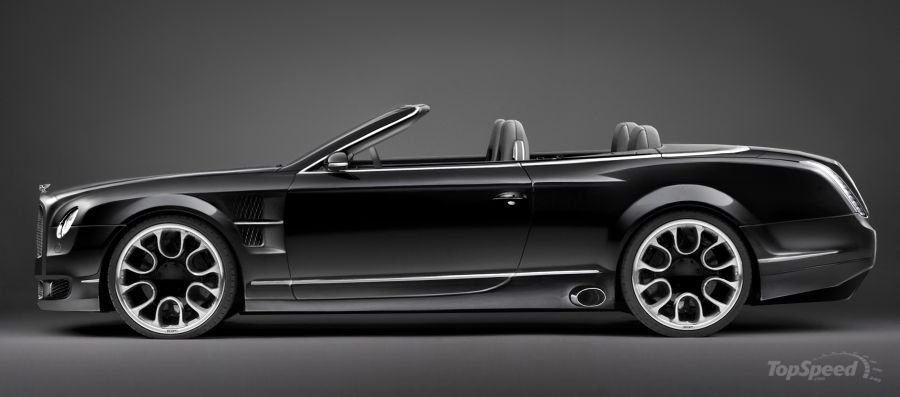 http://pictures.topspeed.com/IMG/jpg/201008/bentley-r-type-conce-7w.jpg