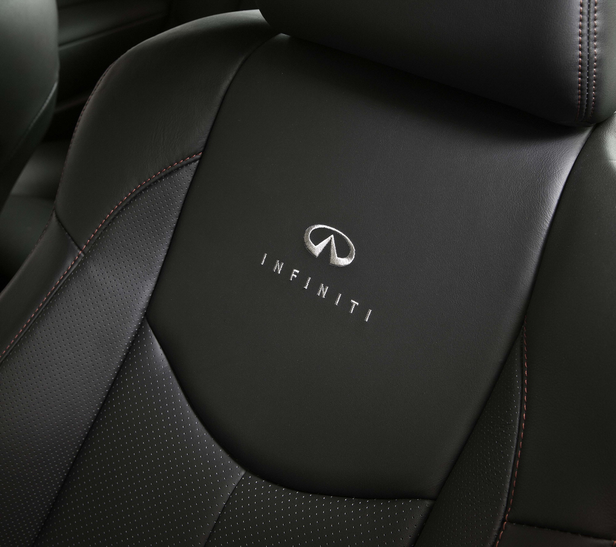 Lease Bmw 428i: 2011 Infiniti IPL G Coupe Gallery 371607