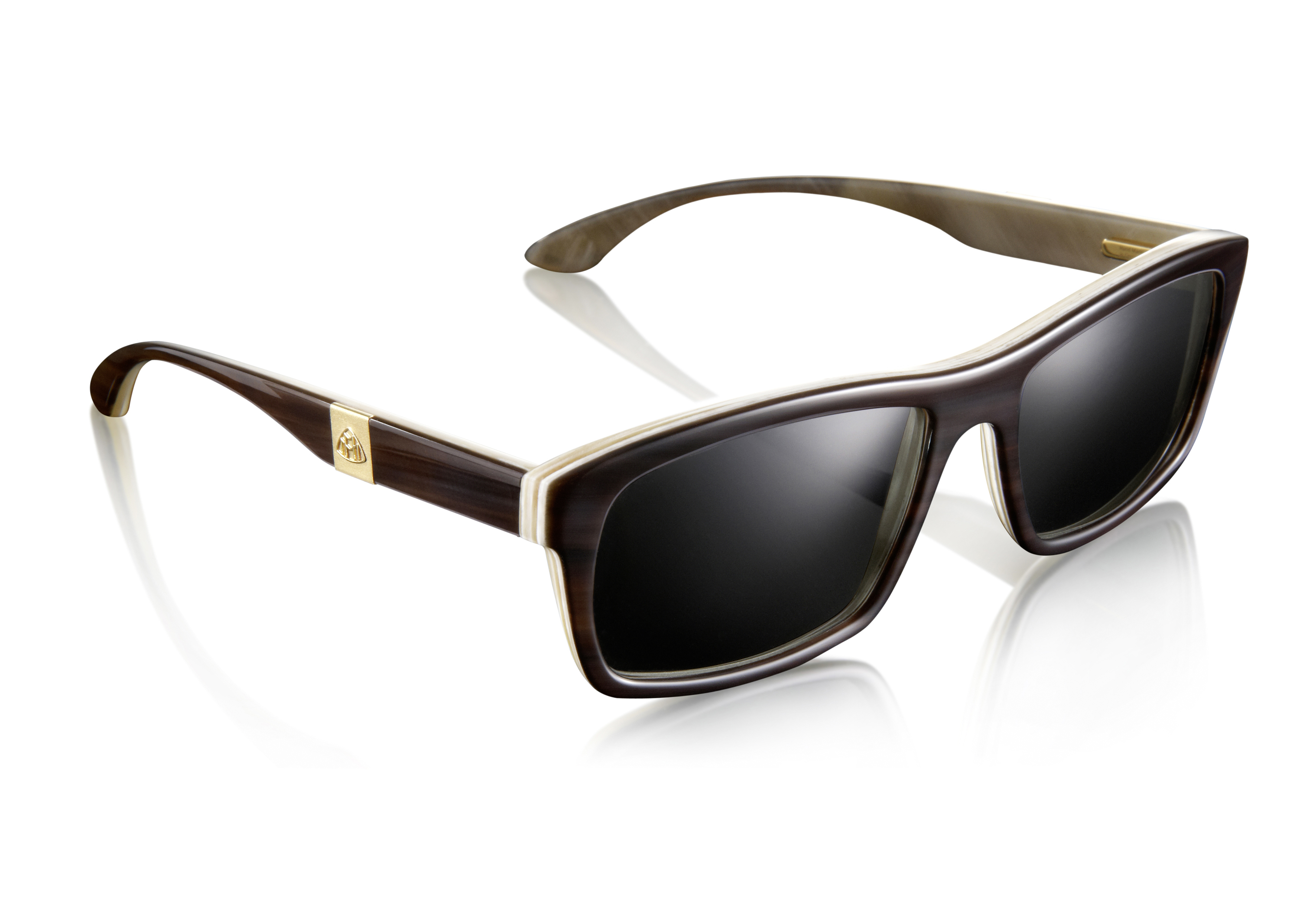f219562d10b Maybach Launches Luxury Eyewear Collection