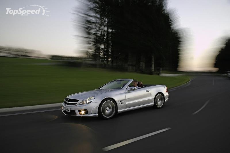 TopSpeeds Best HighEnd Sports Cars For Guide Gallery - Sports cars high end