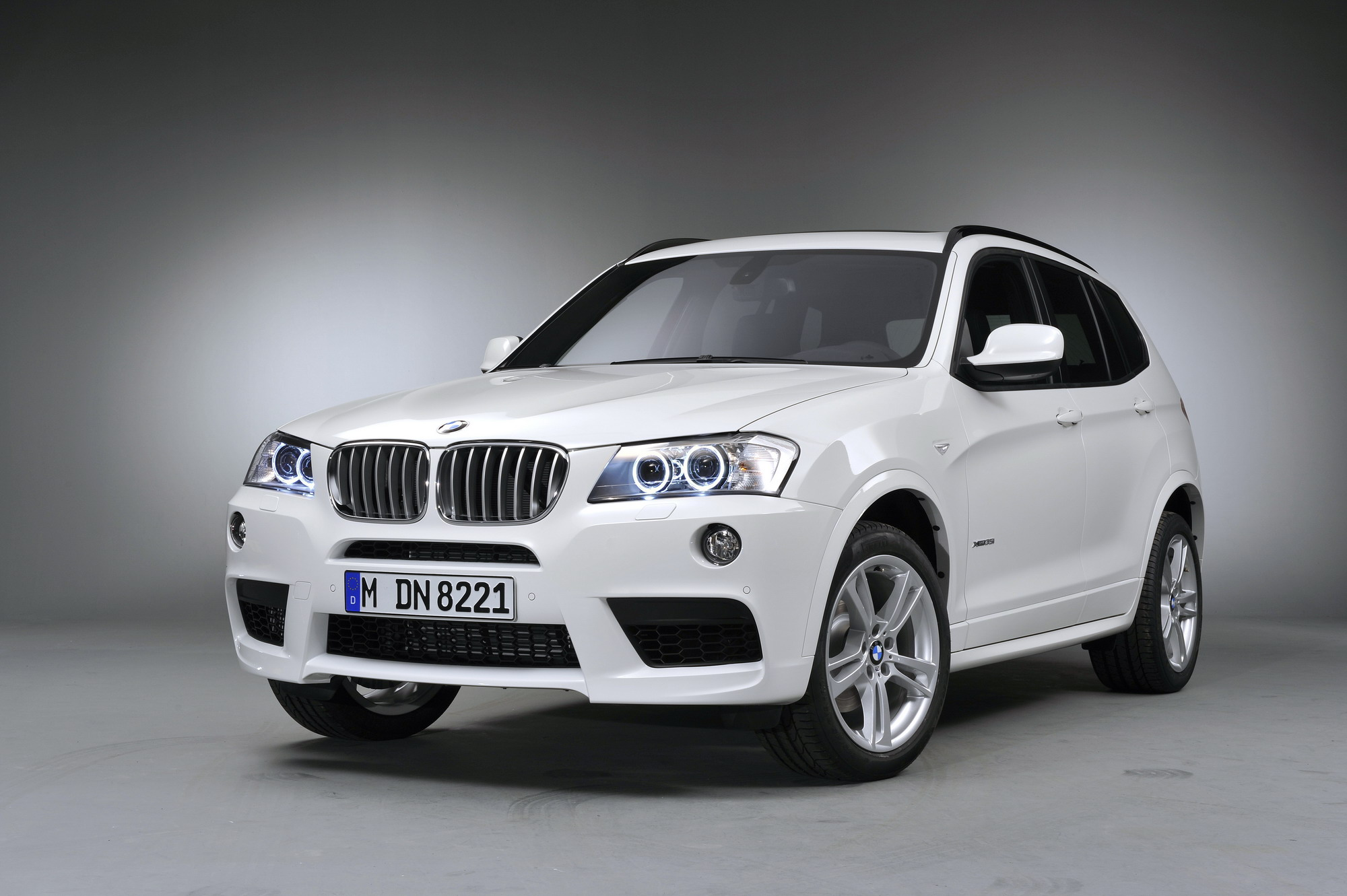 2010 bmw x3 m sport package pictures photos wallpapers top speed. Black Bedroom Furniture Sets. Home Design Ideas