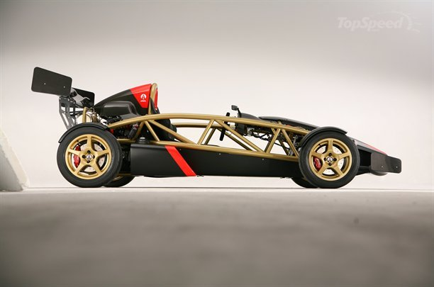 2012 ariel atom v8 500 picture 383786 car review top. Black Bedroom Furniture Sets. Home Design Ideas