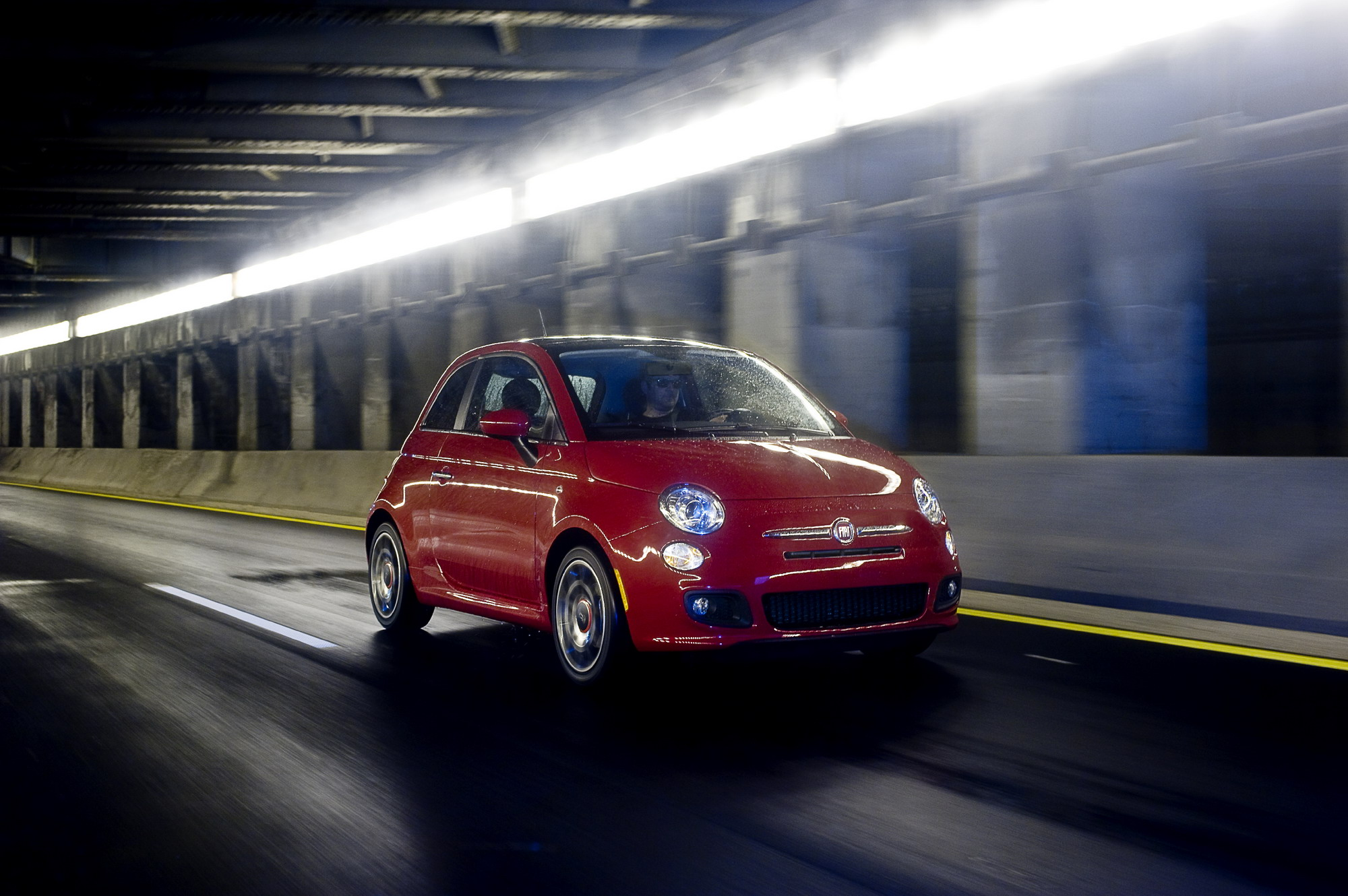 cartype usa mopar pages accessories fiat for