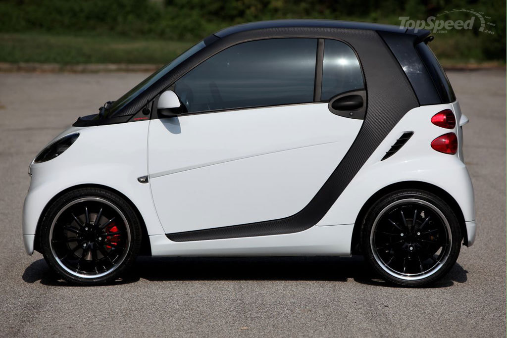 2010 romeo ferraris smart fortwo dark cars wallpapers. Black Bedroom Furniture Sets. Home Design Ideas