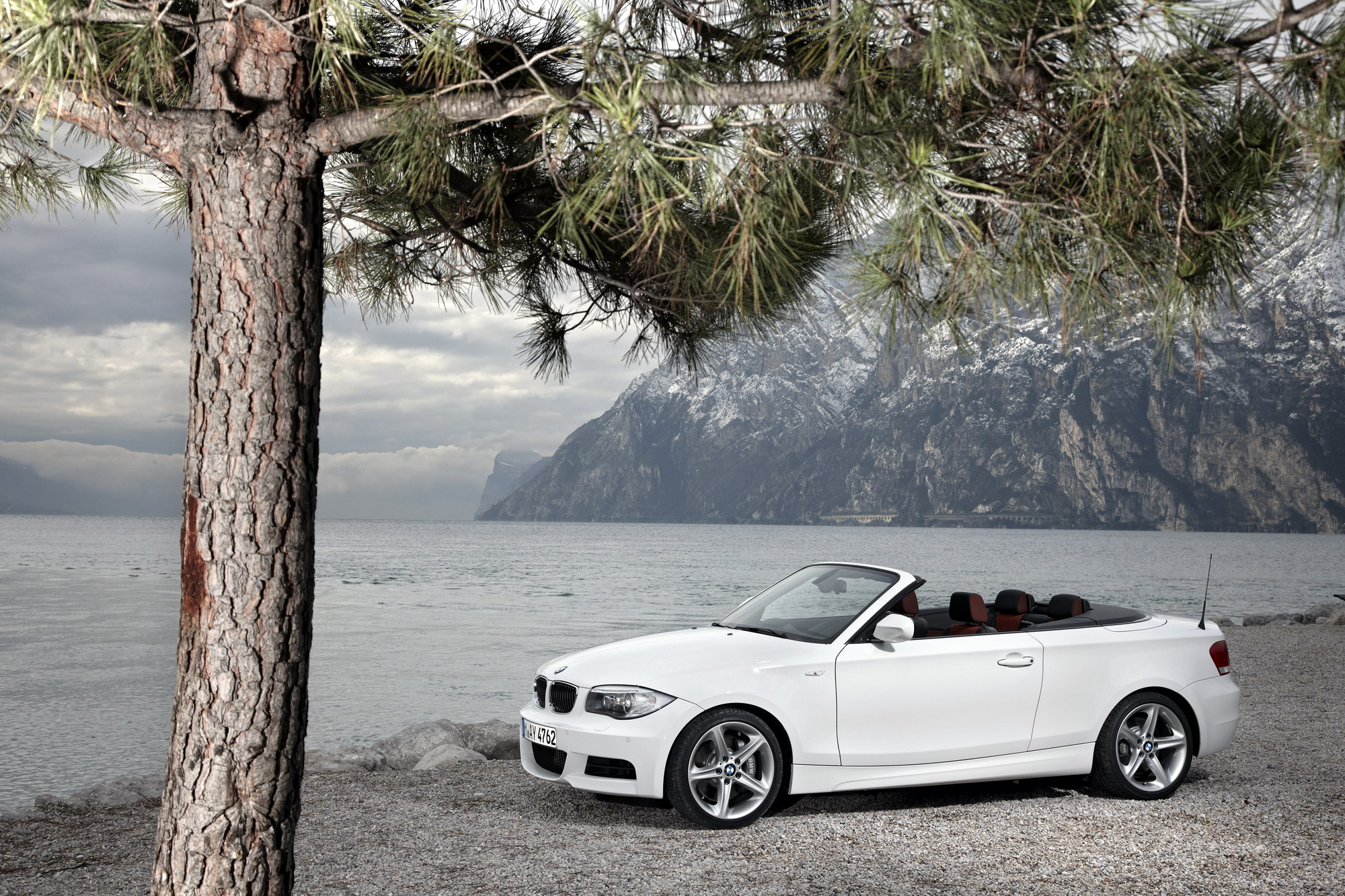 2012 - 2013 BMW 1 Series Review - Top Speed