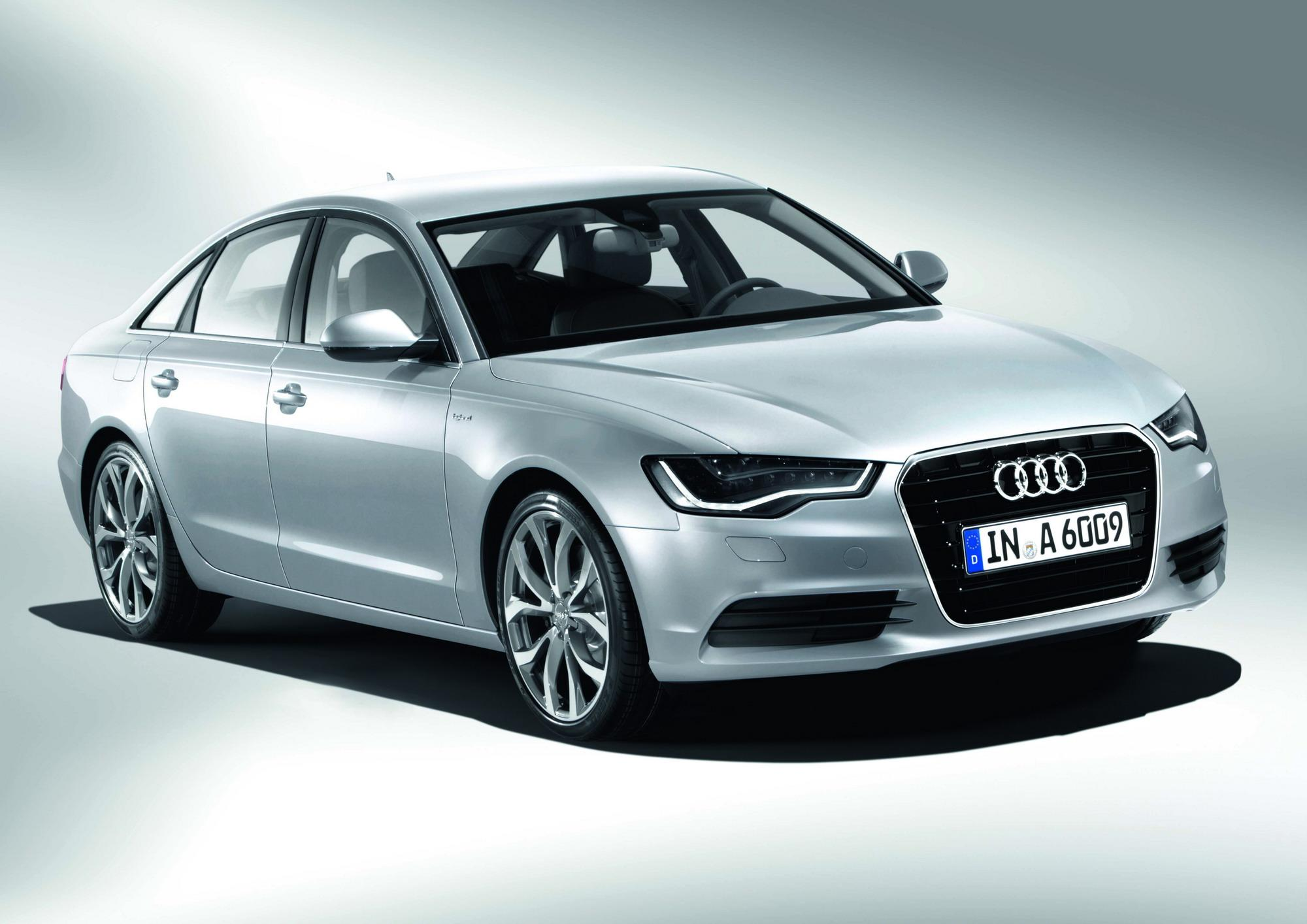 2012 audi a6 hybrid top speed. Black Bedroom Furniture Sets. Home Design Ideas