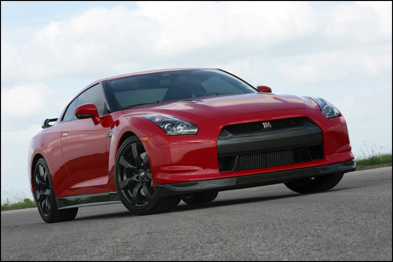 2011 nissan gtr 650 by hennessey review top speed. Black Bedroom Furniture Sets. Home Design Ideas