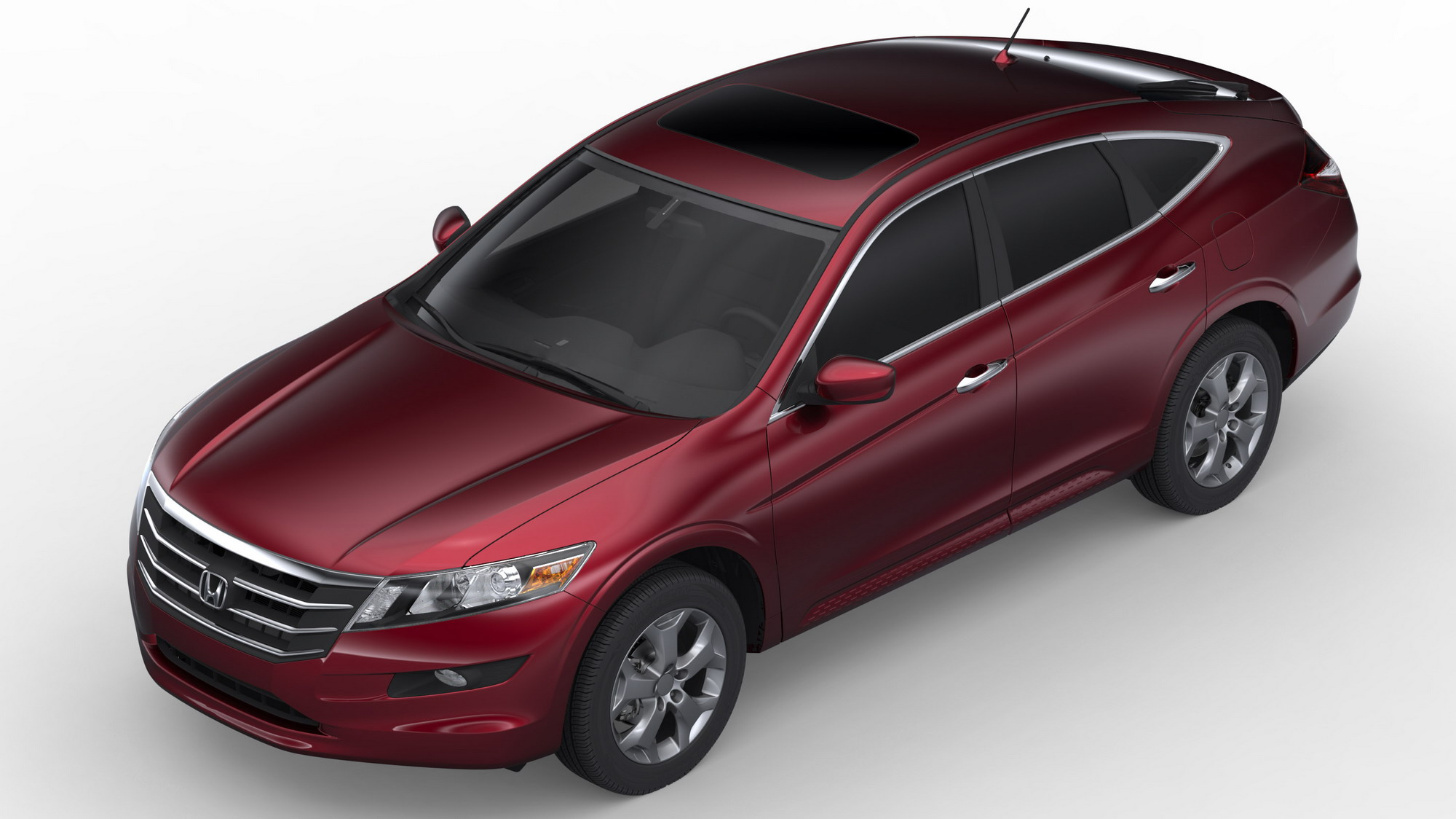2011 honda accord crosstour gallery 385388 top speed. Black Bedroom Furniture Sets. Home Design Ideas