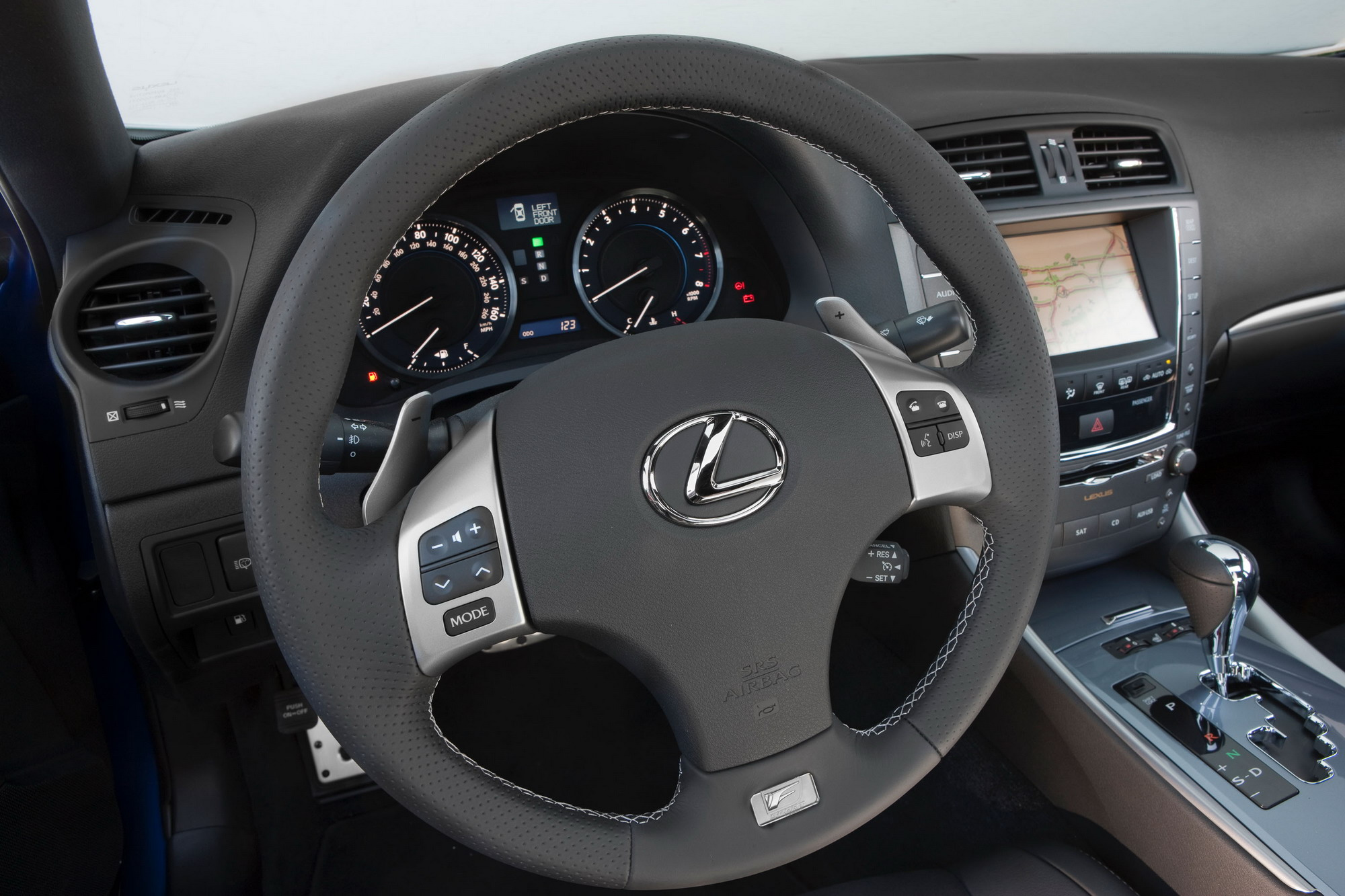 https://pictures.topspeed.com/IMG/jpg/201012/lexus-is-350-f-sport-16.jpg