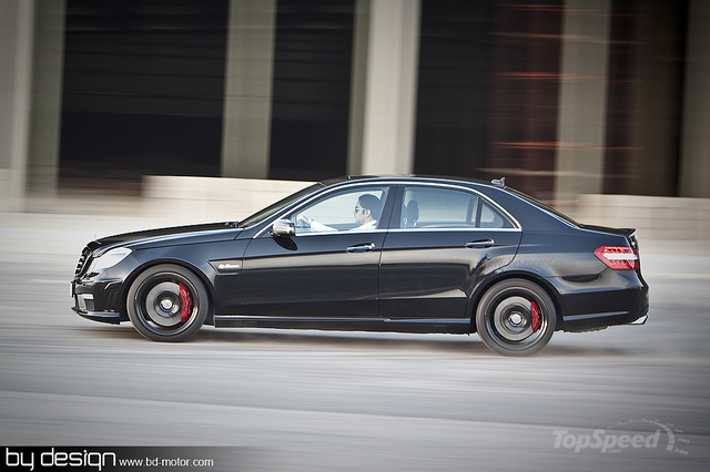 2011 mercedes e63 amg by bd motor picture 387060 car review top speed. Black Bedroom Furniture Sets. Home Design Ideas