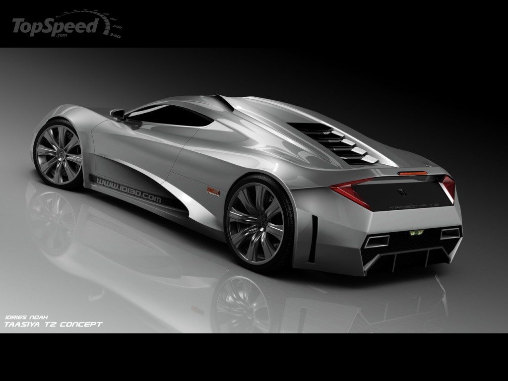 http://pictures.topspeed.com/IMG/jpg/201012/t2-concept-by-idries-1w.jpg