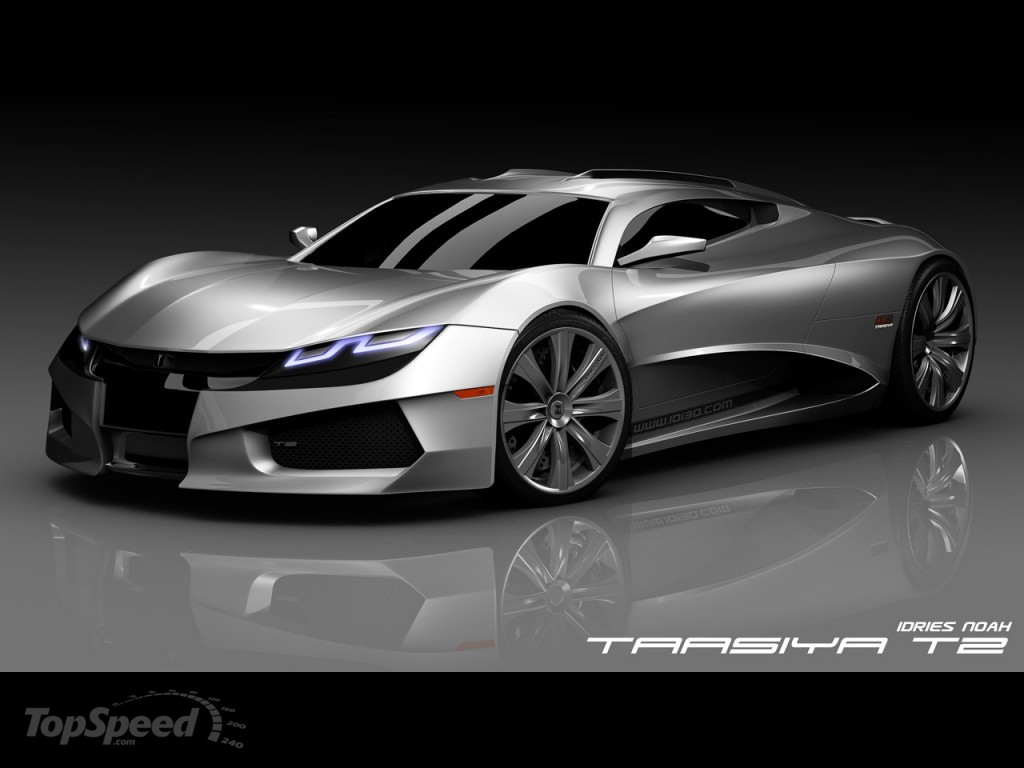 http://pictures.topspeed.com/IMG/jpg/201012/t2-concept-by-idriesw.jpg