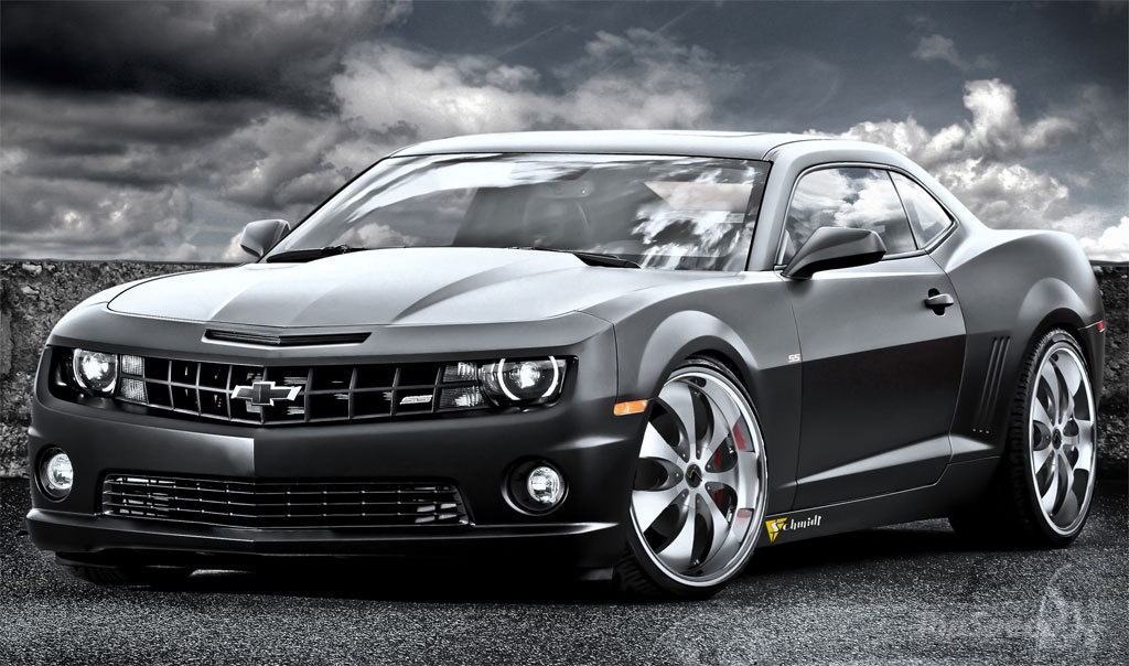 2011 felge chevrolet camaro ss dark cars wallpapers. Black Bedroom Furniture Sets. Home Design Ideas