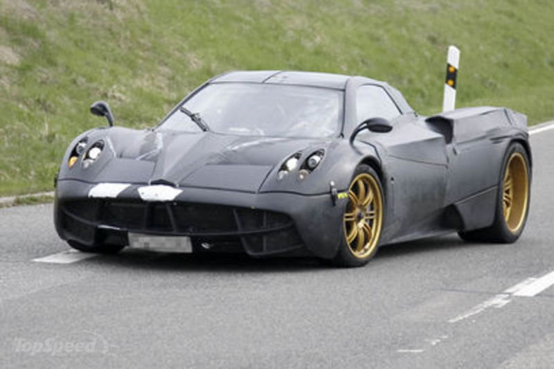 most expensive car in the world forbes