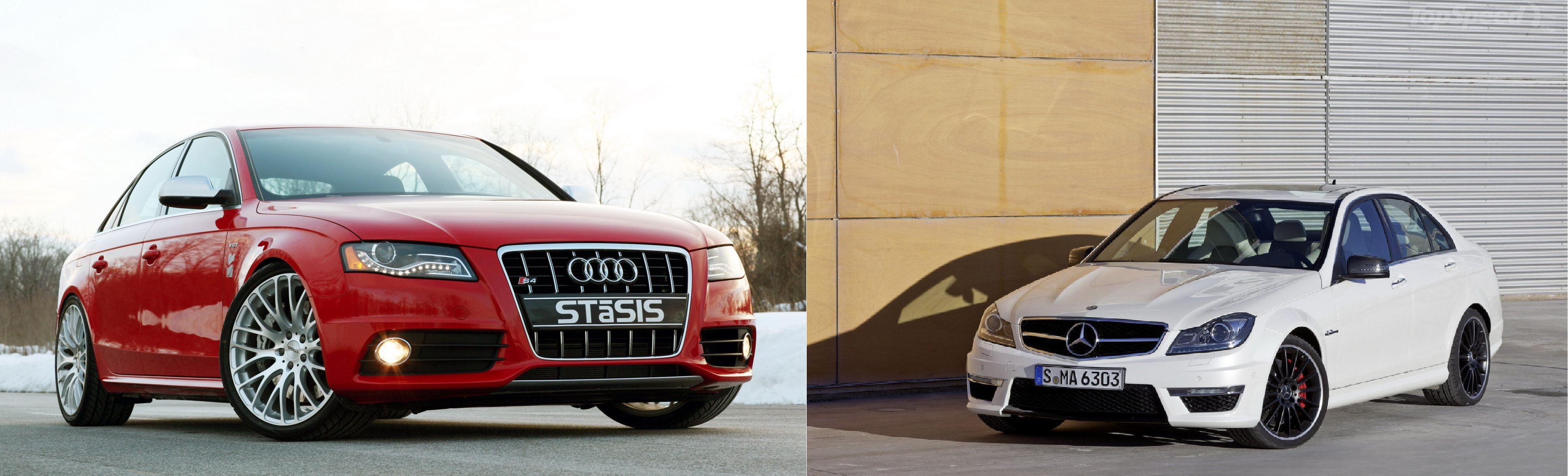 manual quattro or medium to buy audi sale sportback for which