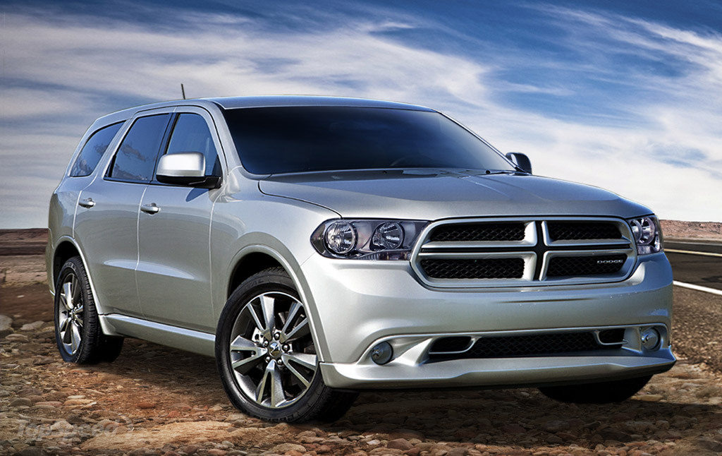 http://pictures.topspeed.com/IMG/jpg/201102/2011-dodge-durango-r-t-11w.jpg