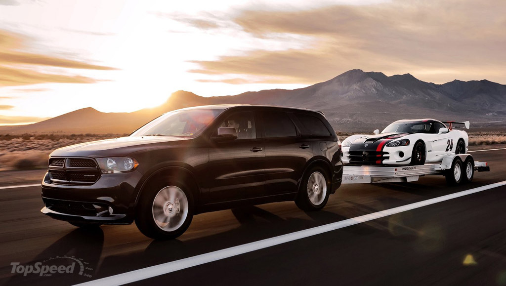 http://pictures.topspeed.com/IMG/jpg/201102/2011-dodge-durango-r-t-1w.jpg