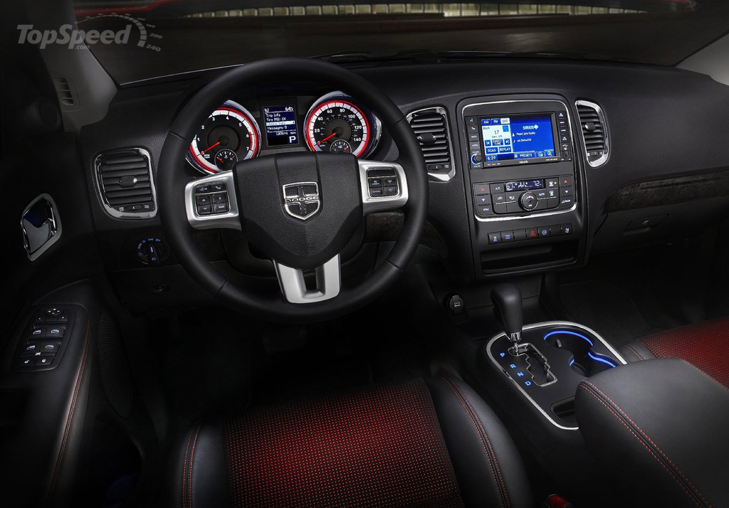 http://pictures.topspeed.com/IMG/jpg/201102/2011-dodge-durango-r-t-3w.jpg