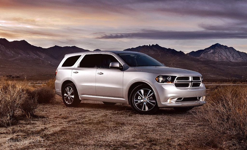 http://pictures.topspeed.com/IMG/jpg/201102/2011-dodge-durango-r-t-4w.jpg