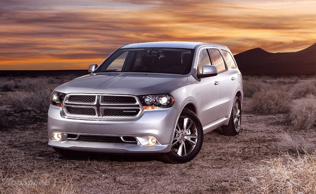 http://pictures.topspeed.com/IMG/jpg/201102/2011-dodge-durango-r-t-6w.jpg