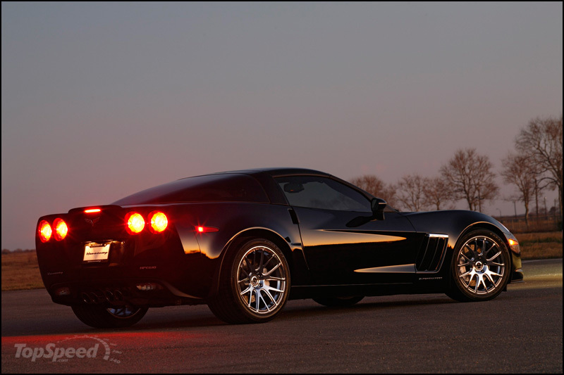 http://pictures.topspeed.com/IMG/jpg/201102/2011-hennessey-grand-1w.jpg