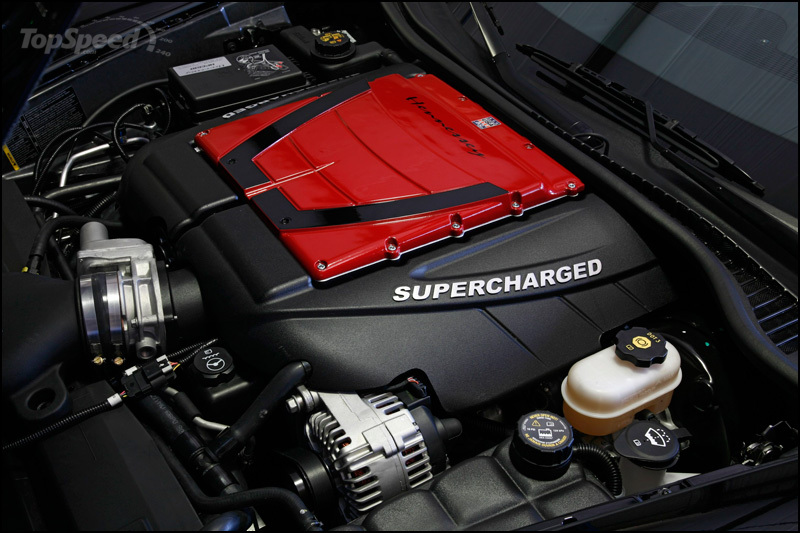 http://pictures.topspeed.com/IMG/jpg/201102/2011-hennessey-grand-3w.jpg